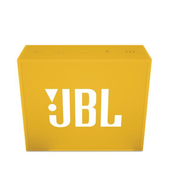 JBL Go