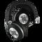 Synchros E50BT