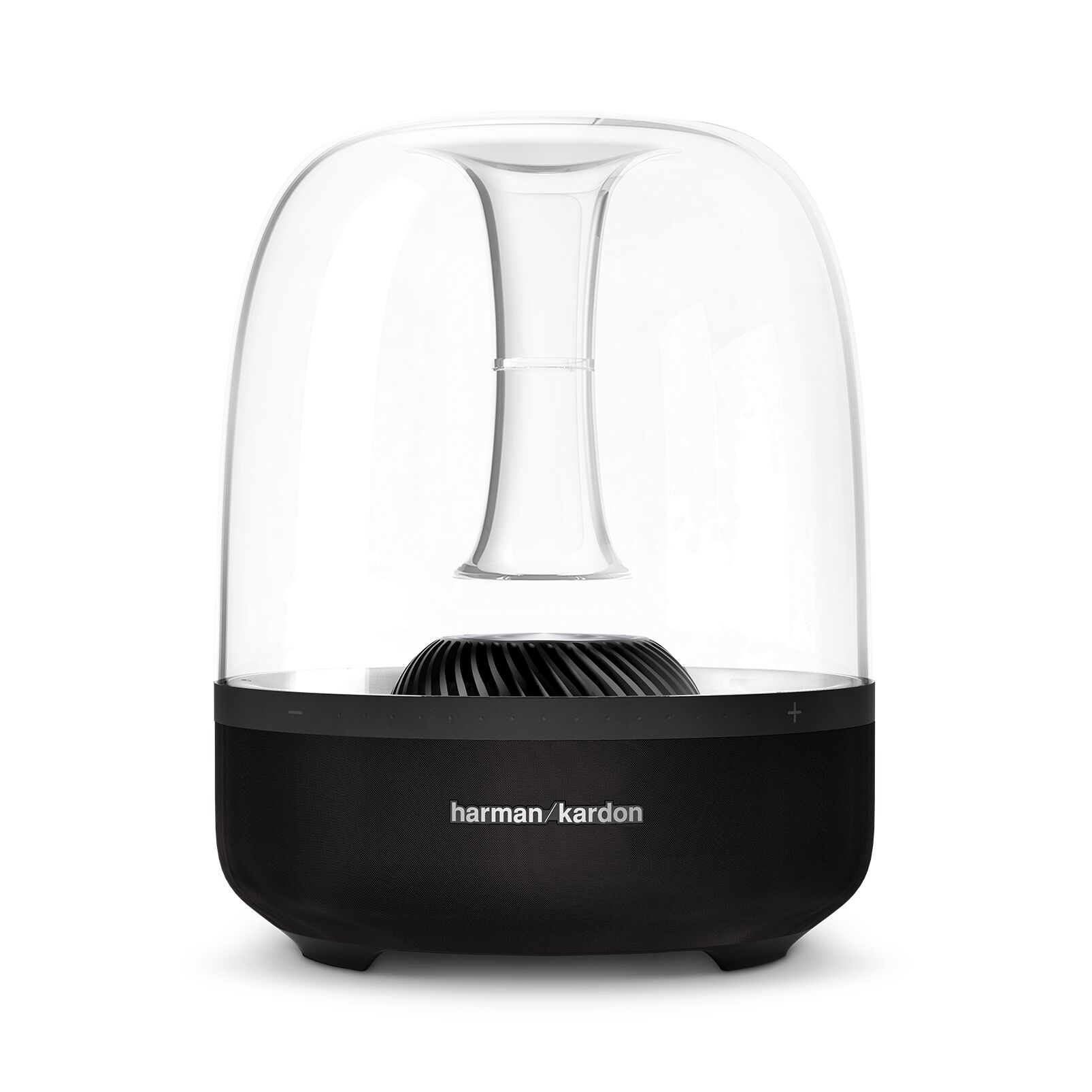 harman kardon Aura Plus Black-EMEA