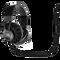 Synchros S700