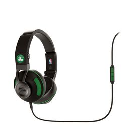 Synchros S300 NBA Edition - Celtics