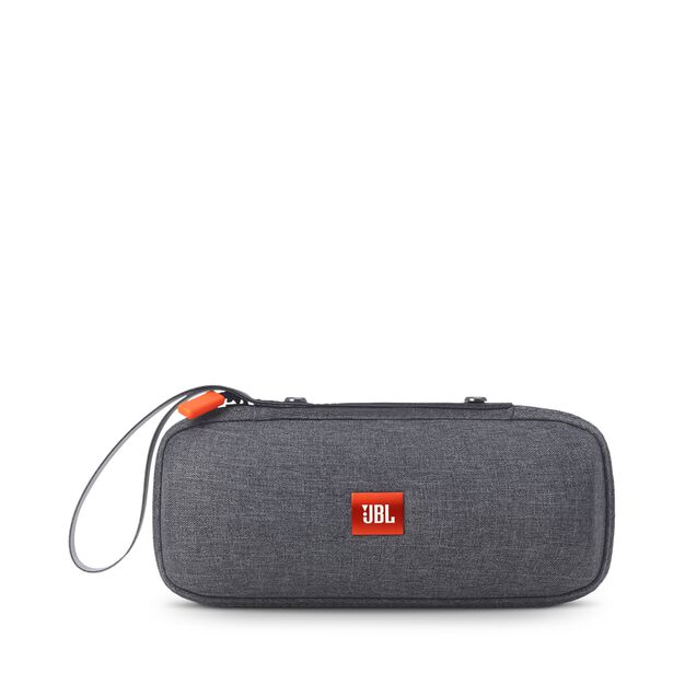 Flip Carrying Case