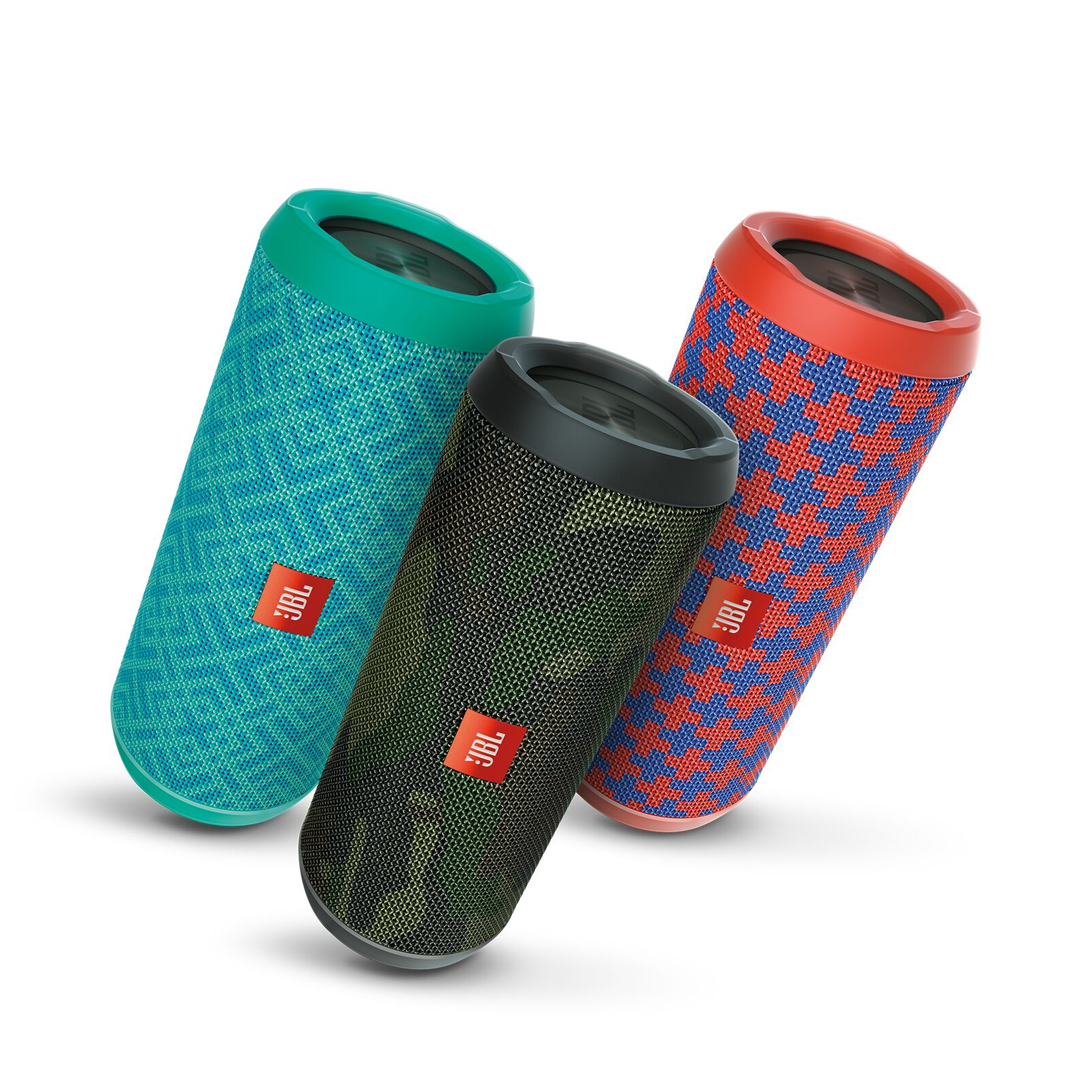 jbl flip 3 bluetooth speaker. JBL-Flip-3-Splashproof-Portable-Bluetooth-Speaker-Powerful- Jbl Flip 3 Bluetooth Speaker S