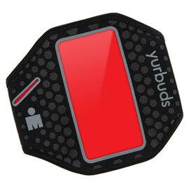 ErgoSport LED Armband Iphone 5