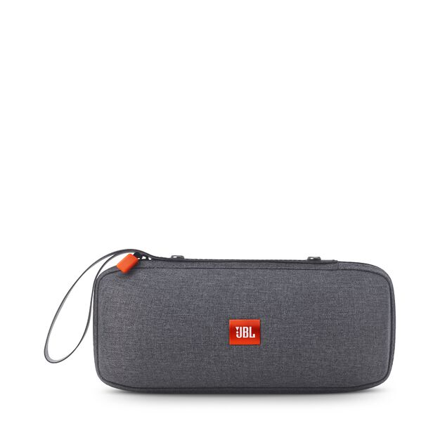 Carrying Case for JBL Charge 3