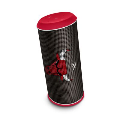 JBL Flip 2 NBA Edition - Bulls