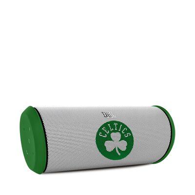 JBL Flip 2 NBA Edition - Celtics