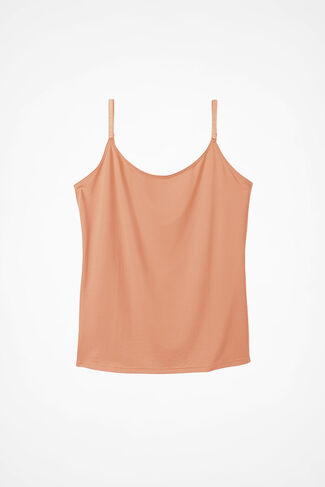Essential Camisole, Sunset, large