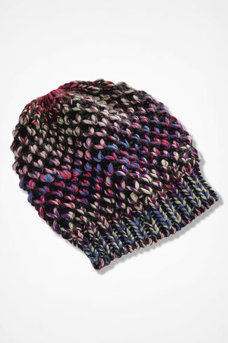 Winding River Hat, Multi, large