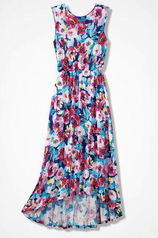 Flower Faire Dress, Floral, large