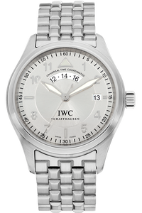 Spitfire UTC Stainless Steel Automatic