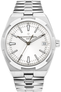 Overseas Stainless Steel Automatic