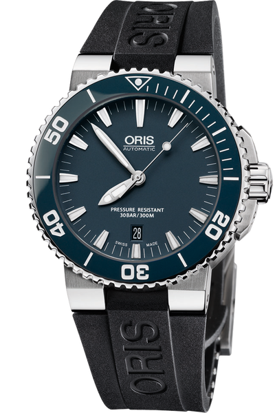 Divers C Date