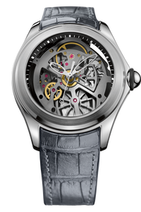 Corum Bubble Skeleton L082/02595
