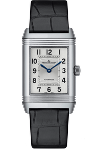 Reverso Classic Duetto Medium