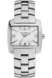 Hampton Sport Stainless Steel Quartz