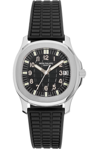 Aquanaut Reference 5066 Stainless Steel Automatic
