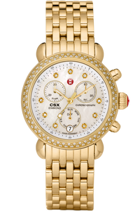 CSX-36 Diamond Gold