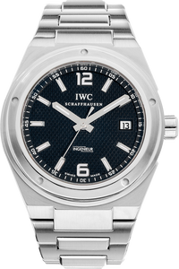 Ingenieur Stainless Steel Automatic