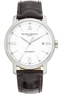 Classima Stainless Steel Automatic