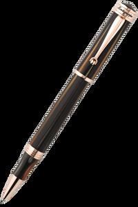 Ducale Rollerball Pen