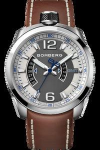 BOLT-68 GMT