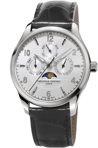 Runabout Automatic Moonphase