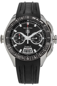 Mercedes Benz SLR Chronograph Limited Edition