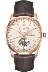 Master Tourbillon Grand Tradition
