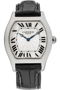 Tortue Platinum Manual