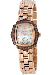 Le Vian® Jewelry Watch