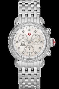CSX-36 Diamond