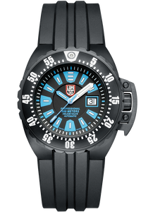 Deep Dive Automatic 1500 Series