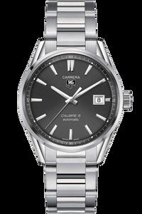 CARRERA Calibre 5 Automatic Watch