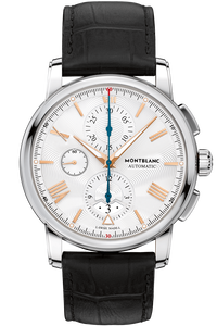 4810 Chronograph Automatic