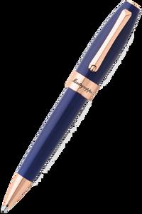 Fortuna Ballpoint Pen