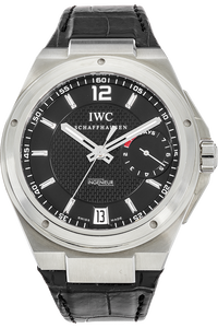 Big Ingenieur Stainless Steel Automatic