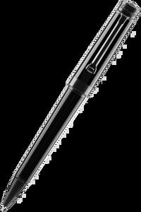 Parola Ballpoint Pen
