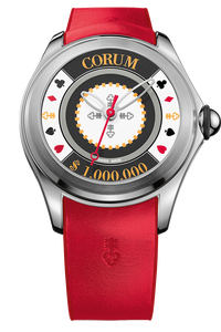 Corum Bubble Casino Chip L082/03053