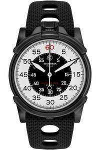 Dirt Track Swiss Automatic