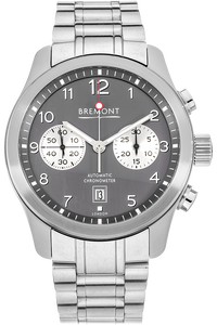 Stainless Steel ALT1-C Automatic