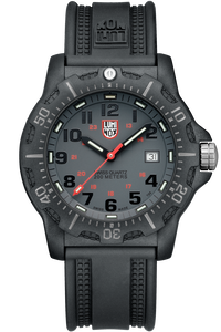 Black OPS Carbon 8800 Series