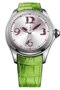 Corum Bubble Cherry Lime Ricky L082/03057