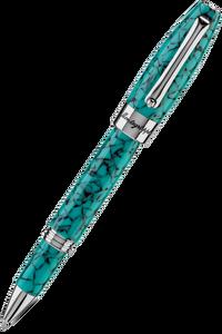 Fortuna Mosaico Rollerball Pen