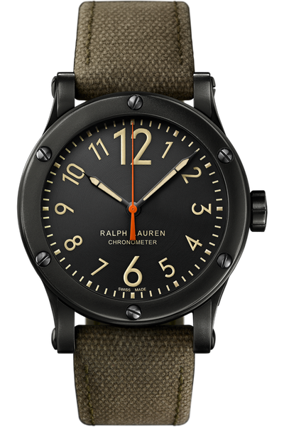 RL67 Chronometer