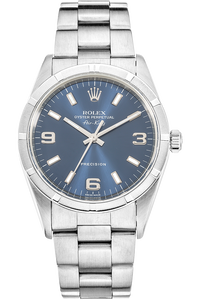 Air Kng  Stainless Steel Automatic