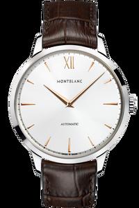 Montblanc Heritage Spirit Automatic