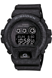 GDX6900HT-1