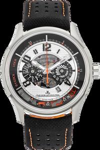 Titanium AMVOX 2 Racing Chronograph Automatic Limited Edition