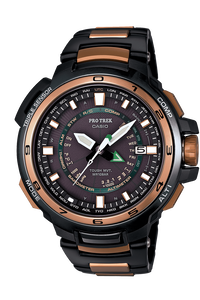 PRX7001GF-1